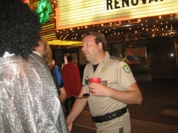 2010-Reno-Superhero-Crawl-23