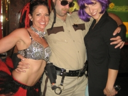 2010-Reno-Superhero-Crawl-25