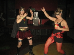 2010-Reno-Superhero-Crawl-3