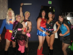 2010-Reno-Superhero-Crawl-6