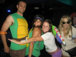 2010-Reno-Superhero-Crawl-8