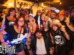 Reno Pirate Crawl 316