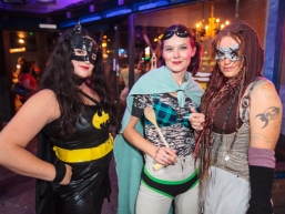 Reno-Superhero-Crawl-2014-David-Marshall-Fleming-010
