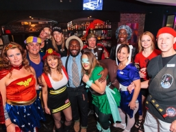 Reno-Superhero-Crawl-2014-David-Marshall-Fleming-020