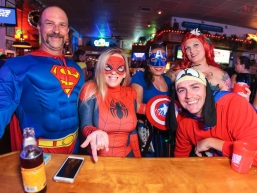 Reno-Superhero-Crawl-2014-David-Marshall-Fleming-036
