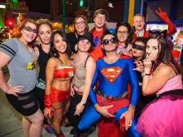 Reno-Superhero-Crawl-2014-David-Marshall-Fleming-344