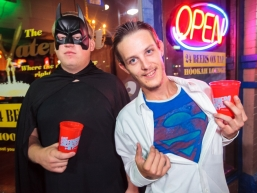 Reno-Superhero-Crawl-2014-David-Marshall-Fleming-381