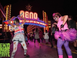 Reno Zombie Crawl 2014 112 copy