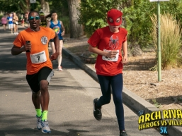 2015-Arch Rivals 5k-David Marshall-58