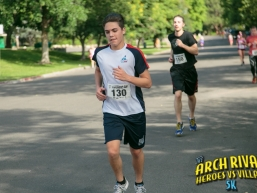 2015-Arch Rivals 5k-David Marshall-68