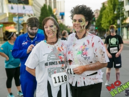 2015 Reno Zombie Crawl - David_0013