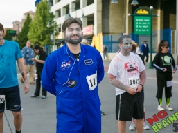 2015 Reno Zombie Crawl - David_0015