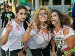 2015 Reno Zombie Crawl - David_0017
