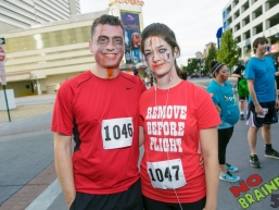 2015 Reno Zombie Crawl - David_0023