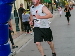 2015 Reno Zombie Crawl - David_0142