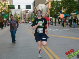 2015 Reno Zombie Crawl - David_0164