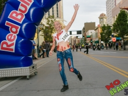 2015 Reno Zombie Crawl - David_0173