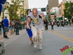 2015 Reno Zombie Crawl - David_0174