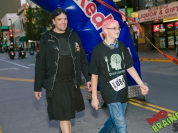 2015 Reno Zombie Crawl - David_0215