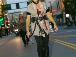2015 Reno Zombie Crawl - David_0223
