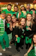 Leprechaun Crawl 2015 132.jpg
