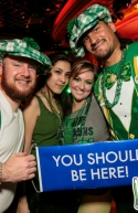 Leprechaun Crawl 2015 214.jpg