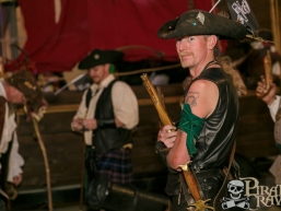 2015 Pirate Crawl-David Marshall11