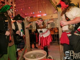 2015 Pirate Crawl-David Marshall42
