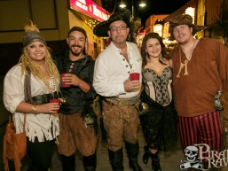 2015 Pirate Crawl-David Marshall65