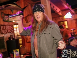 2015 Pirate Crawl-David Marshall81