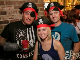 2015 Pirate Crawl-David Marshall92