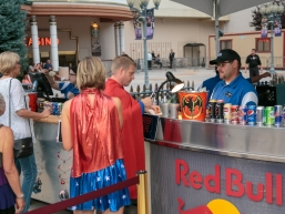 Reno-Superhero-Crawl-2015-023