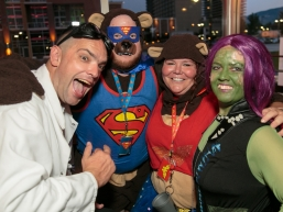 Reno-Superhero-Crawl-2015-071