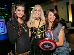 Reno-Superhero-Crawl-2015-114