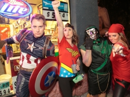 Reno-Superhero-Crawl-2015-116