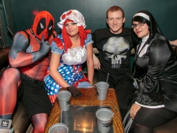 Reno-Superhero-Crawl-2015-125