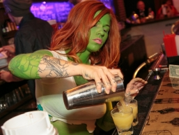 Reno-Superhero-Crawl-2015-130
