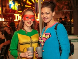 Reno-Superhero-Crawl-2015-175
