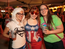 Reno-Superhero-Crawl-2015-183