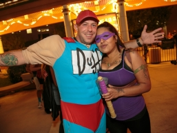 Reno-Superhero-Crawl-2015-205