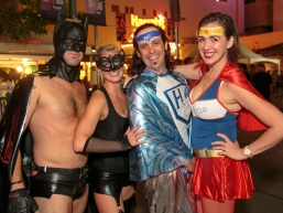 Reno-Superhero-Crawl-2015-216