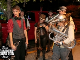 2015-Steampunk Tavern Stroll-David Marshall-1.jpg