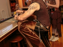 2015-Steampunk Tavern Stroll-David Marshall-16.jpg