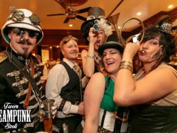 2015-Steampunk Tavern Stroll-David Marshall-33.jpg
