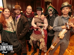 2015-Steampunk Tavern Stroll-David Marshall-34.jpg