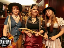 2015-Steampunk Tavern Stroll-David Marshall-43.jpg