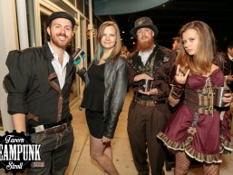 2015-Steampunk Tavern Stroll-David Marshall-47.jpg