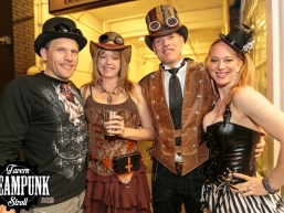2015-Steampunk Tavern Stroll-David Marshall-48.jpg