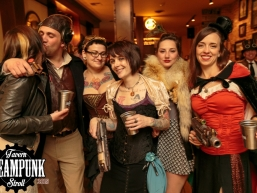 2015-Steampunk Tavern Stroll-David Marshall-51.jpg