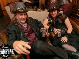 2015-Steampunk Tavern Stroll-David Marshall-57.jpg